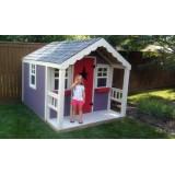 çe-2 çocuk evi 1.5*1.5  = 2.25 m2 fiyatı 5250
